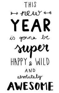 nieuwe-jaar